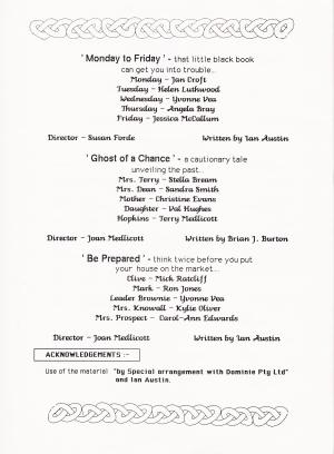 1992NETCParadeOfPlaysProg3 001