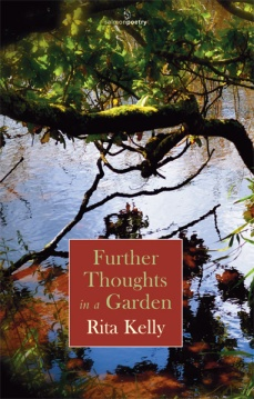 furtherthoughtsinagarden