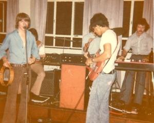 1974PaperLaceBand2web