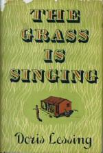 The_Grass_is_Singing