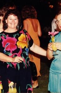1990SueBali (2)