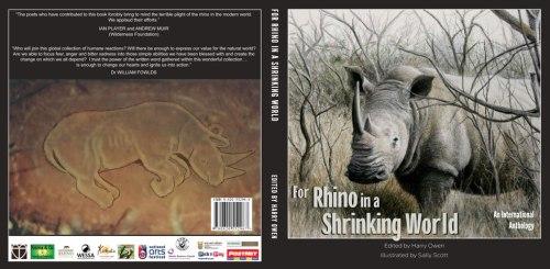 for-rhino-in-a-shrinking-world-lb