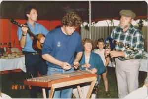 1985WannerooFolkClub8 002W