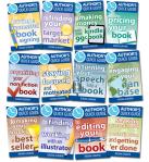 AQG-Books-Image