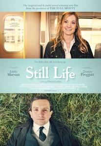 stilllife.poster.ws_