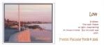06FMF Postcard 13