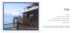 06FMF Postcard 16