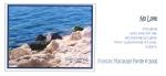 06FMF Postcard 17