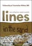 FINAL-lines-in-the-sand-low