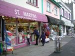 Sligo 1 - Knock Shop 2