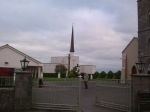 Sligo 1 - Knock Shrine
