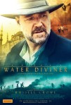 the-water-diviner-560x829