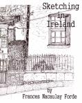 WPSketchingInIrelandCOVER