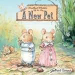 A-New-Pet