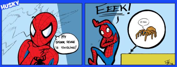 husky_spider_sense_by_loopywolf-d5fcqy5