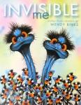 JPG-IM-cover-small022-original