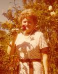 Mum&RosesKitweCU