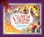 thelastviking2_final-cover-final-front