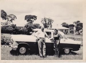 1963KitweMum&DadZephurW