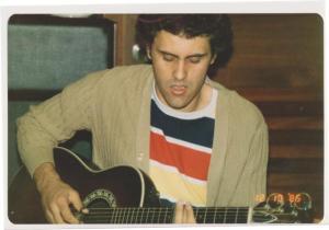 1985WannerooFolkClub1 001w