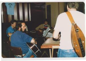 1985WannerooFolkClub1 002w