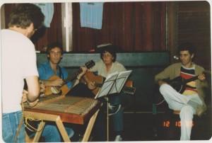1985WannerooFolkClub2 004web