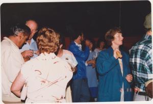1985WannerooFolkClub3 003