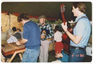 1985WannerooFolkClub8 003W