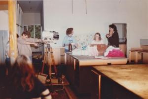 1986SphinxProd2 001b