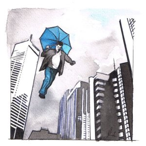 Image---Umbrella-Concept-Panel7