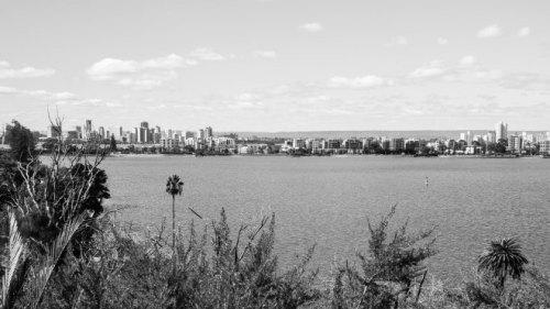 Perth Kings Park (3)
