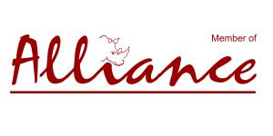 Rhino Alliance