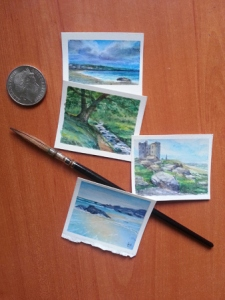 small watercolours_sml