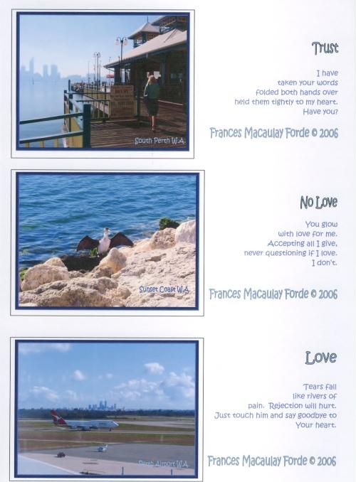 06FMFPostcards16-18