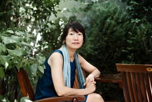 Interview with writer Madeleine Thien by Nicole Melanson