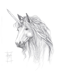unicorn_sml