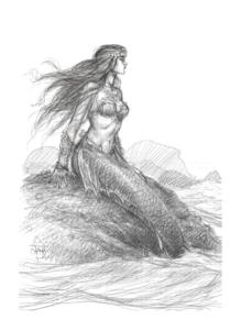 mermaid_1b_sml