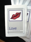 12LoveBooks (9)w