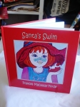 12Oct8SantaSwimHARDCover (2)e