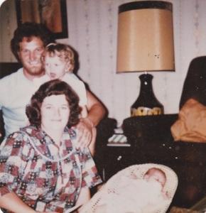 1978DecJames1weekW