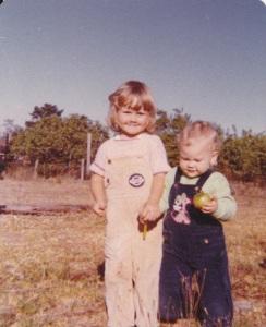 1980MarManjimupJ&Jw