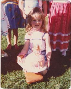1981OctJess5thBday