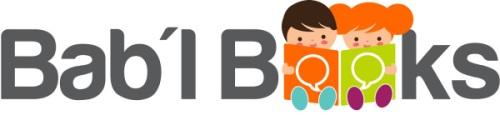 bablbookslogo