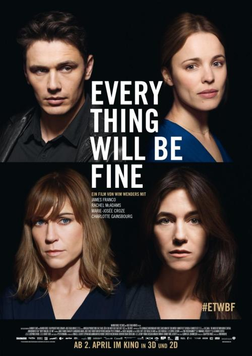 Everything_Will_Be_Fine-117829474-large