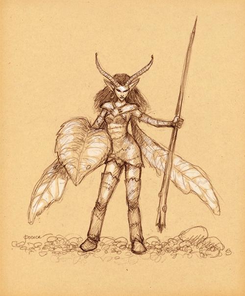 leaf fairy2_sml