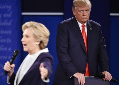 161017_POL_Clinton-Trump-Looming-Debate.jpg.CROP.promo-xlarge2.jpg