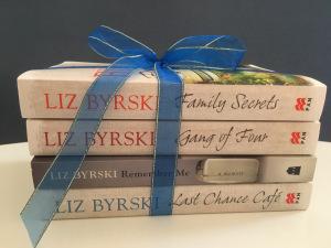 book-bundle
