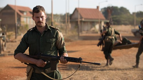 the-siege-of-jadotville-1