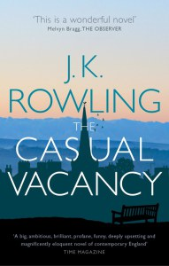 casual-vacancy-book cover