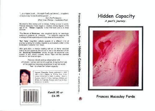 ISBN0-9544723-0-6fb